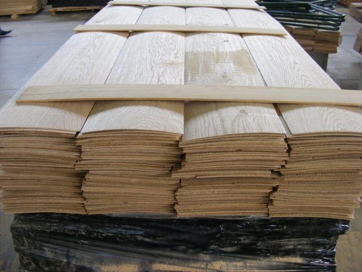Arredi in carta e cartone arredamento casa arredare for Arredi di cartone