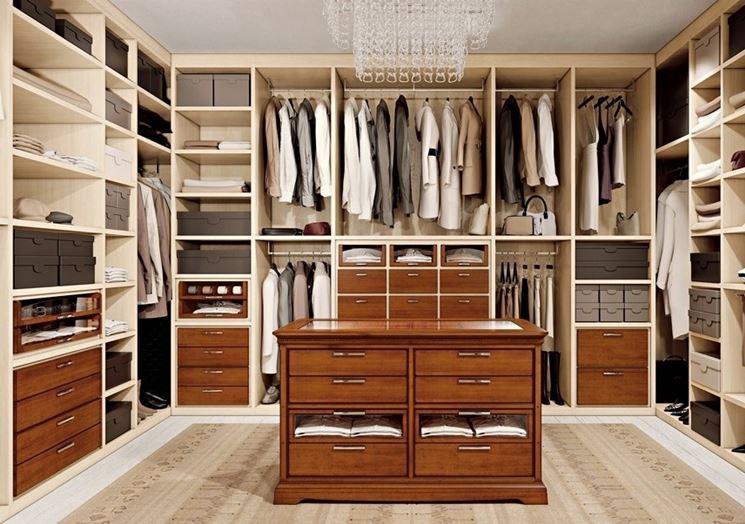 Accessori per la scarpiera arredamento casa accessori scarpiera - Scaffali per cabine armadio ...