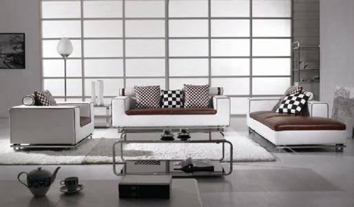Arredamenti per soggiorni arredamento casa - Arredamenti particolari per casa ...