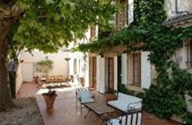 Arredare in stile provenzale arredamento casa for Esterno in stile country francese