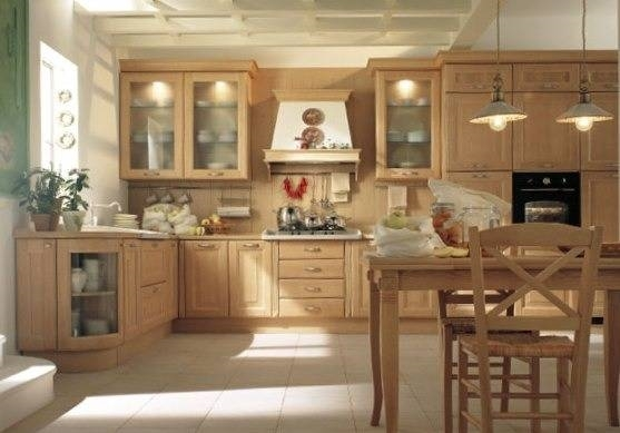Arredare in stile provenzale arredamento casa - Arredare casa in stile provenzale ...