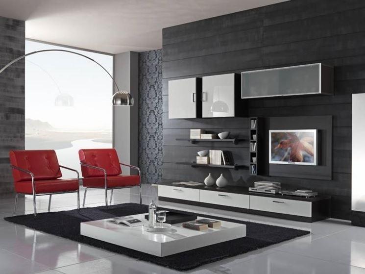 Arredare la casa consigli per risparmiare arredamento casa come risparmiare per arredare casa - Consigli arredare casa ...