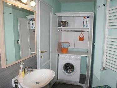 Cosa mettere in lavanderia