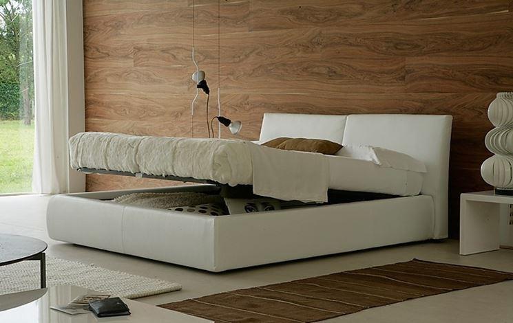 Camere da letto moderne arredamento casa consigli ed for Camere da letto moderne offerte