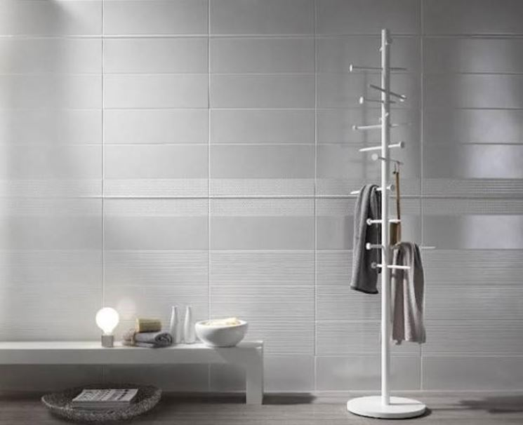 Complementi di arredo bagno arredamento casa for Complementi di arredo bagno