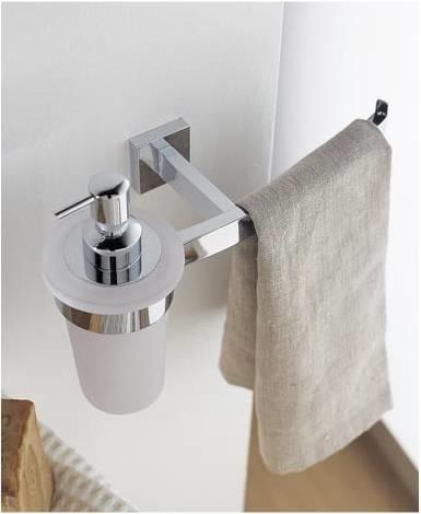complementi di arredo bagno - arredamento casa - Accessori Arredo Bagno