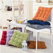 esempio di cuscini per sedie