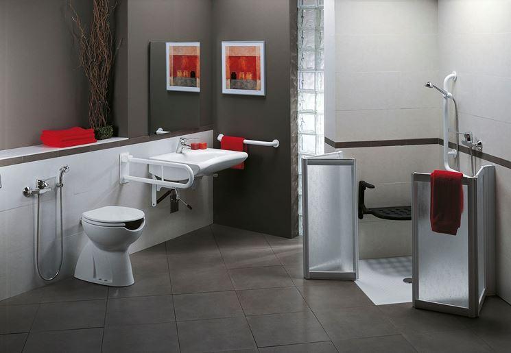 design per tutti - arredamento casa - il design per tutti - Arredamento Design Per Tutti