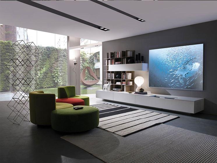 design per tutti arredamento casa il design per tutti