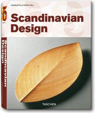 Design scandinavo