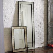 specchi moderni