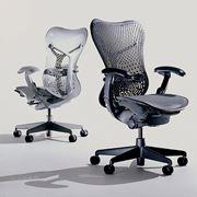 esempio di sedie ergonomiche