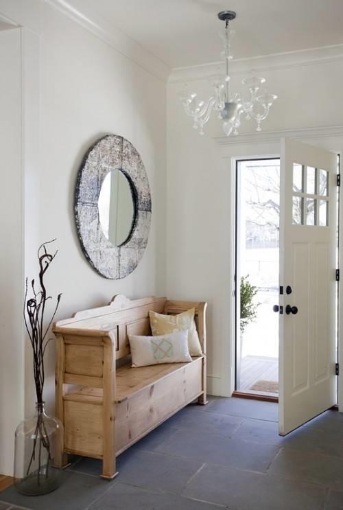 Soluzioni per l 39 ingresso arredamento casa arredare l 39 ingresso - Soluzioni ingresso casa ...