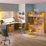Stanza studio