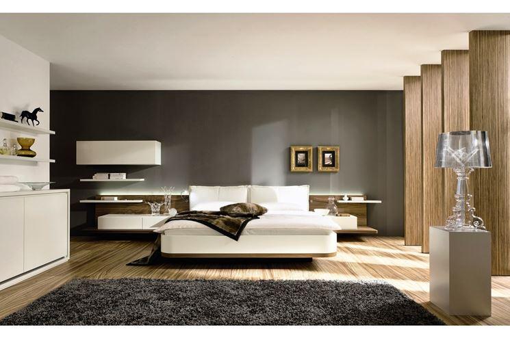 Tappeti per la camera da letto - Arredamento casa - Come arredare la ...