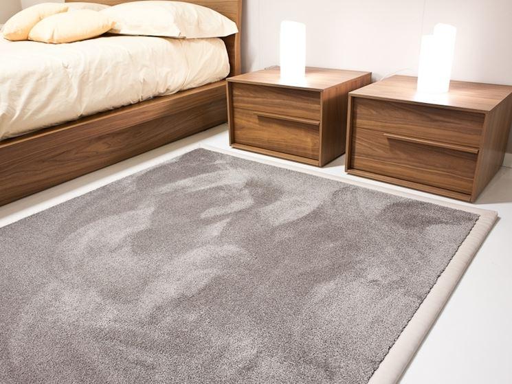 Tappeto per soggiorno - Arredamento casa - Arredare il soggiorno con ...