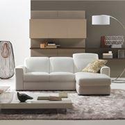 divano per living