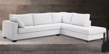 Ci sono divani di tutti i tipi e di tutti i prezzi