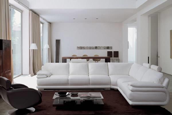 Comprare un divano divano for Dove comprare divano