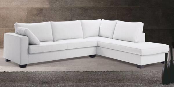 comprare un divano - Divano