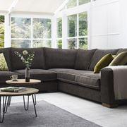 divano ad angolo