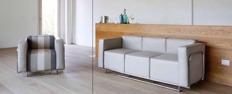 rinnovare poltrone e divani