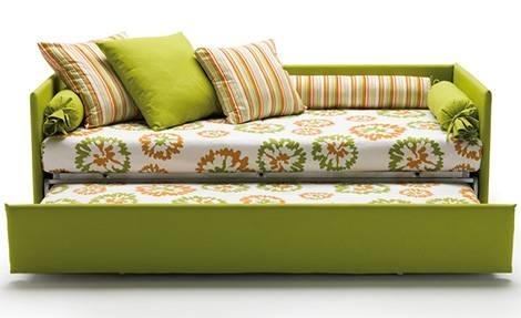 Divani letto divano - Divani letto 1 piazza ...