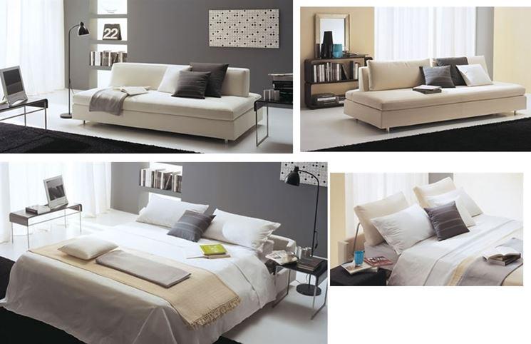 divano letto moderno momentoitalia