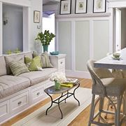 divani per cucina - Divano