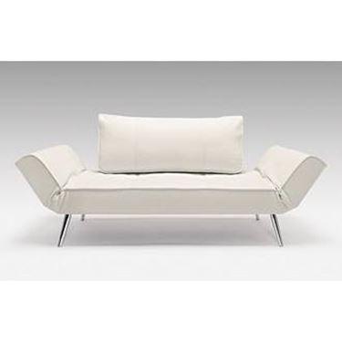 Divani piccoli spazi divano for Piccoli spazi