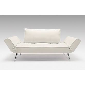Divani piccoli spazi divano for Piccoli divani letto
