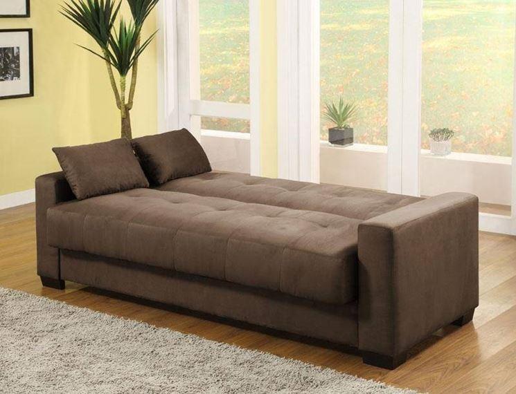 divani trasformabili divano