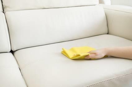 Divani divano - Kit riparazione pelle divano ...