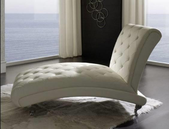 Poltroncine camera da letto divano - Poltroncine per camere da letto ...