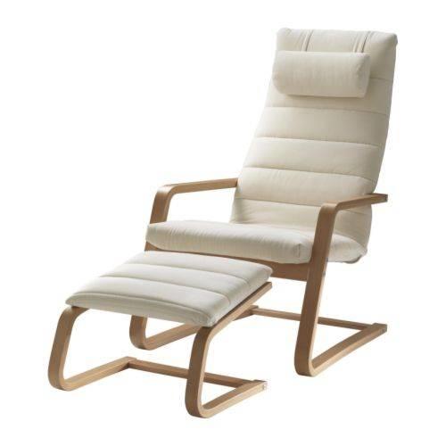 Poltrone da lettura divano - Ikea poltrone relax ...