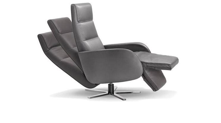 Poltrone reclinabili divano for Amazon poltrone