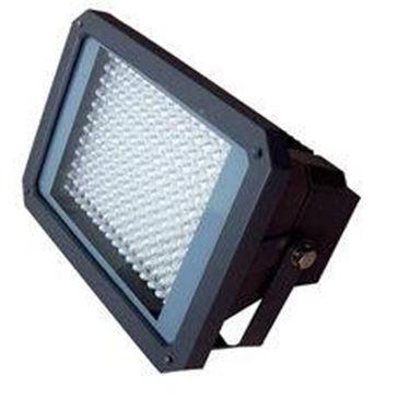 Faretti led da esterno lampade for Lampade lunghe a led