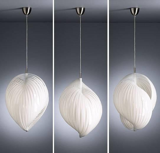Lampade a sospensione - Lampade