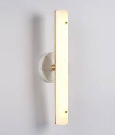 Lampade da muro lampade - Lampade da muro ikea ...