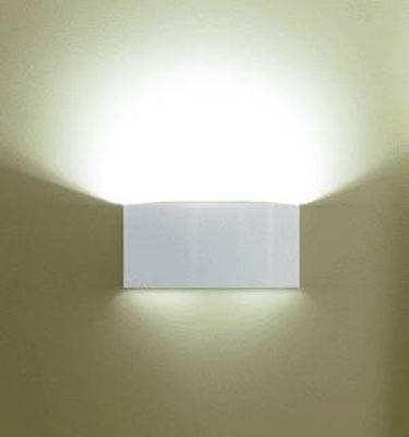 scegliere Lampade da muro