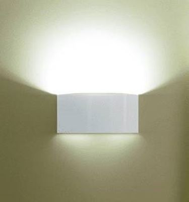 Lampade da muro - Lampade