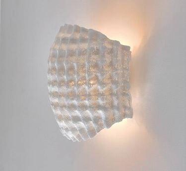 Tipi di lampade a muro