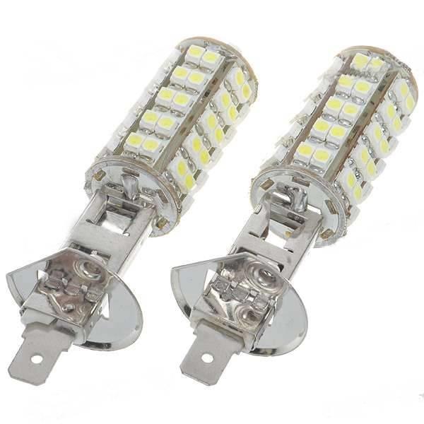 Lampadine a led per auto lampade for Led lampade