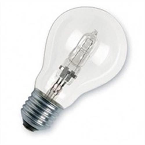 Lampadine alogene lampade for Lampadine alogene