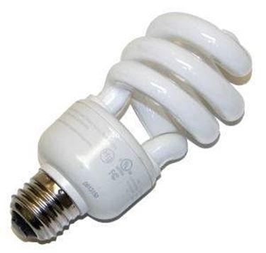 Svantaggi lampadine a basso consumo