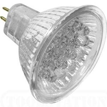 Generalità lampade led