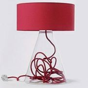 Sono ormai tantissime le aziende che investono in nuovi tipi di lampade