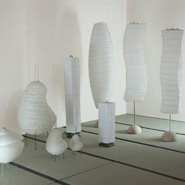 Nell'ambimento dell'arredamento le lampade resistono di più alla contrazione dei consumi