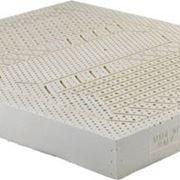 Attenzione alle imitazioni: solo alcuni materassi sono in lattice naturale