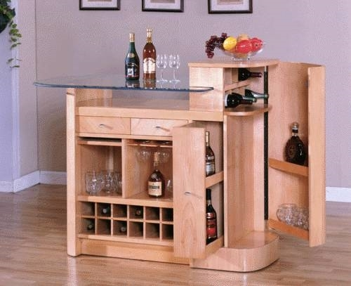 Angolo bar in casa mobili for Arredamento shop on line
